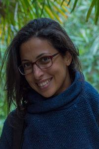 Asma Steinhausser