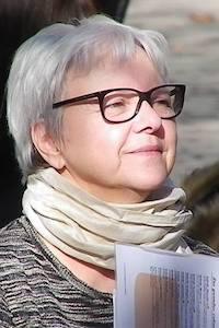 Monica Rotaru